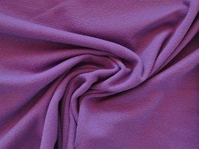 Náplet fialový