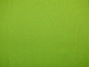 Plátno zelené