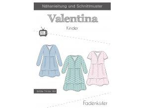 093 Valentina Kinder Titel