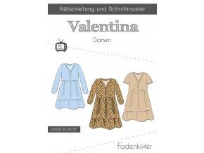 092 Valentina Damen Titel