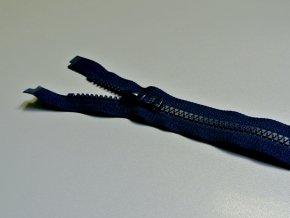 Vislon® tmavě modrý