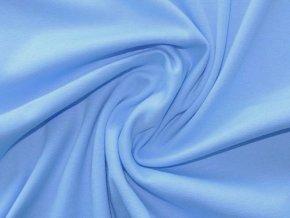 nebesky modra