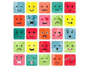 emotikonki