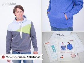 freestyle hoodie luke shopbild 01 mit videohinweis