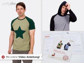 maenner shirt tom shopbild 01 mit videohinweis