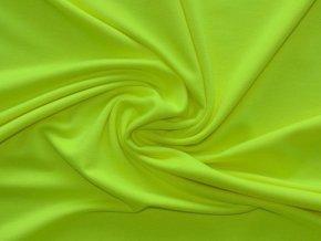 jasny zeleny