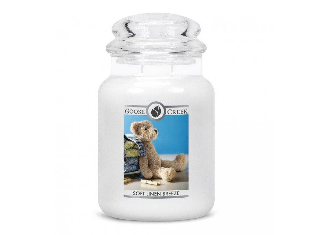 Soft Linen Breeze Large Jar Candle 71047.1545157973.1280.1280 1024x1024