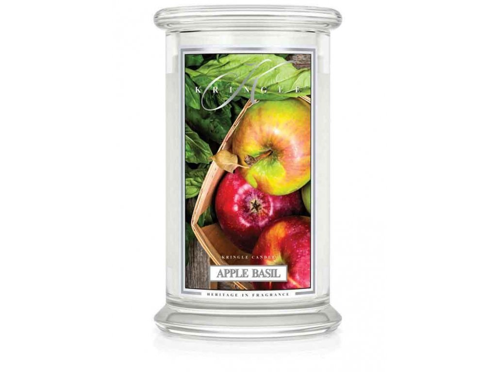55 vonna sviecka ovocna vona