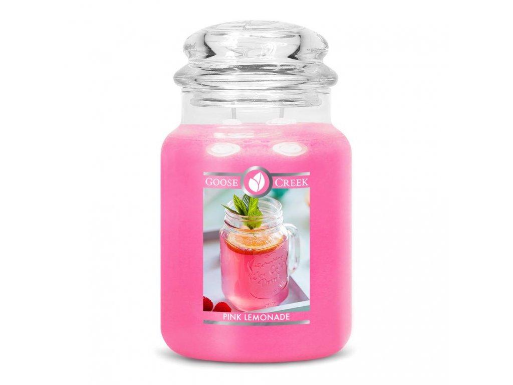 Pink Lemonade 24ozR 1024x1024