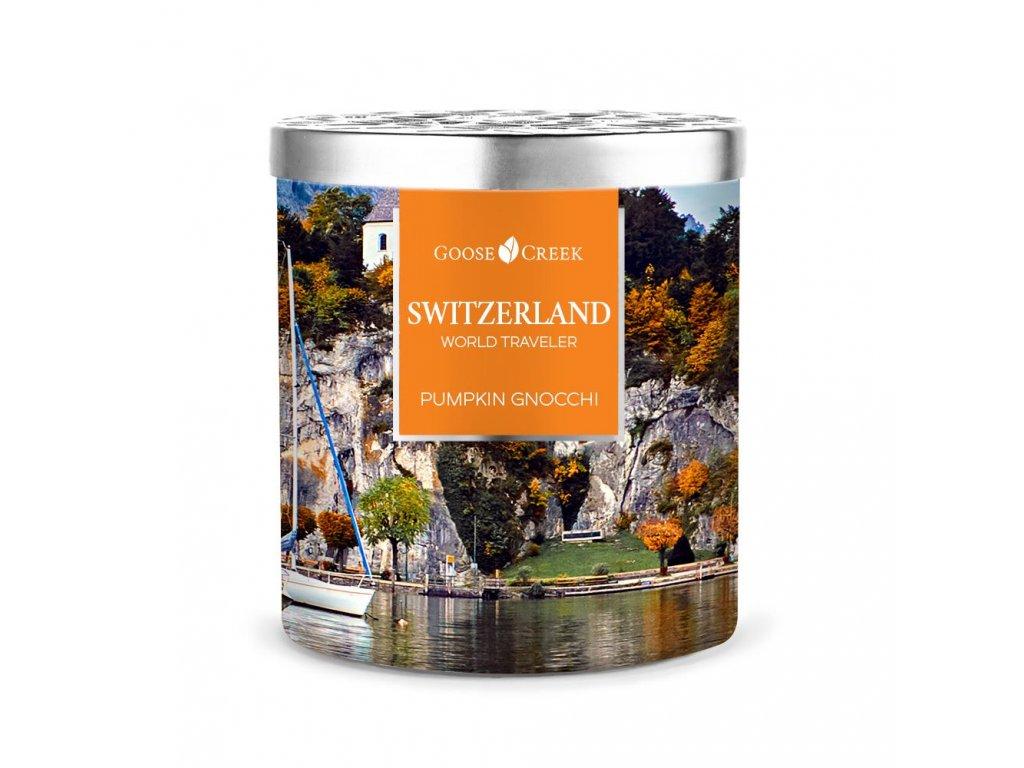 Switzerland World Travelers Jar Candles 1024x1024