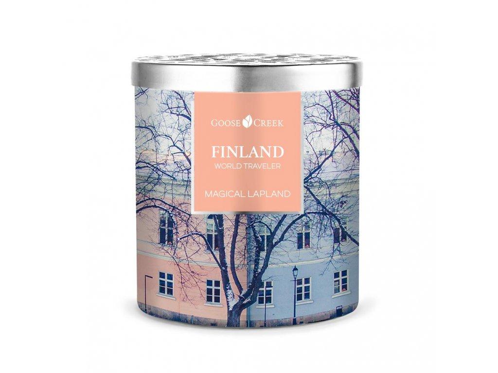 Finland World Travelers Jar Candles 1024x1024
