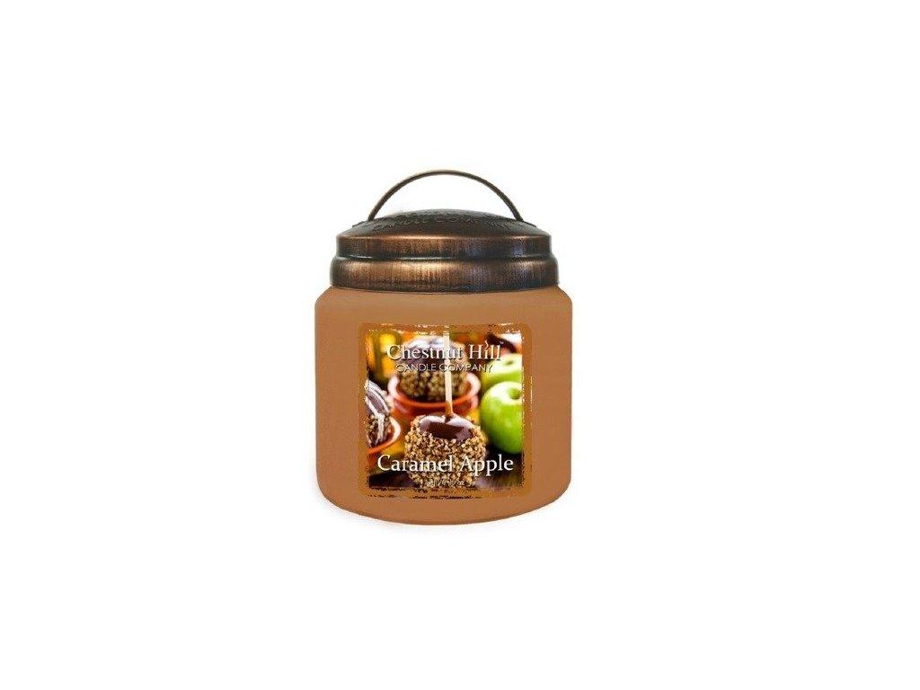 pol pm Chestnut Hill Caramel Apple Swieca Zapachowa 510g 1751 1