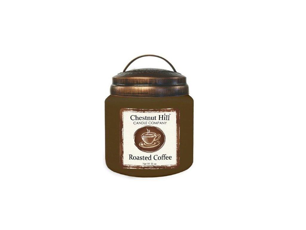 pol pm Chestnut Hill Roasted Coffee Swieca Zapachowa 510g 1834 1