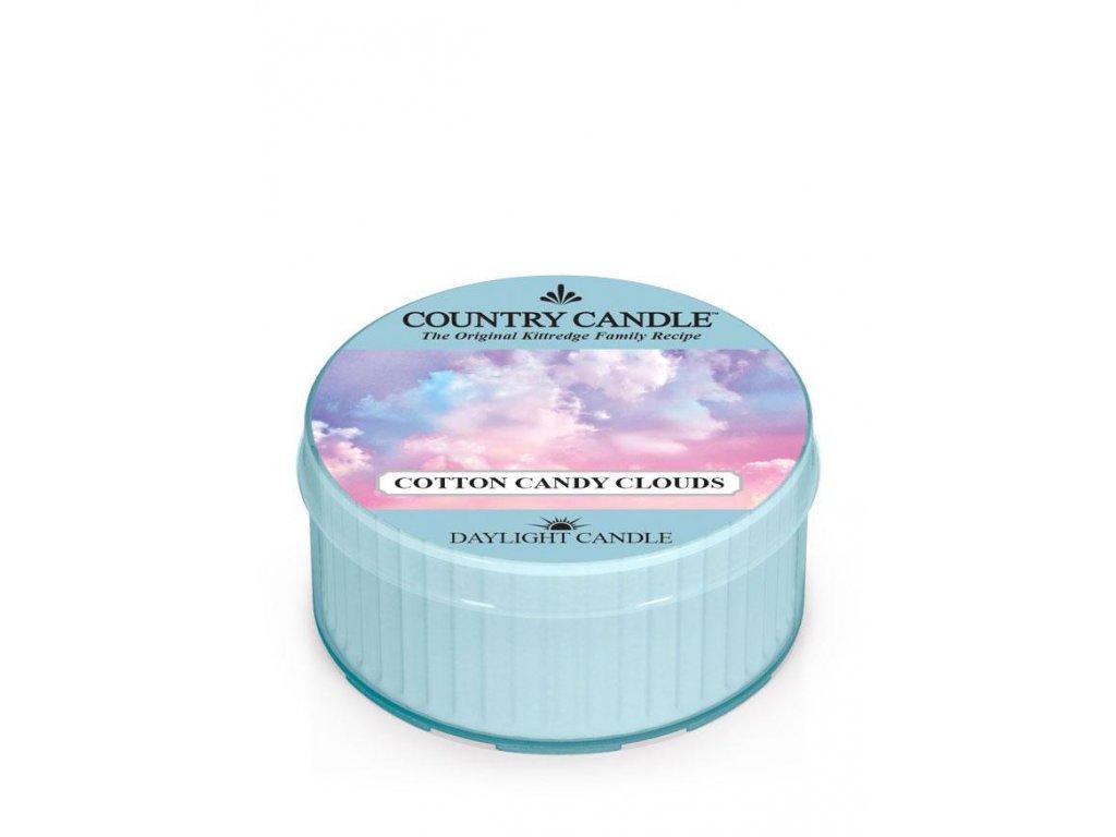 1 5oz daylight cotton candy clouds 1000x