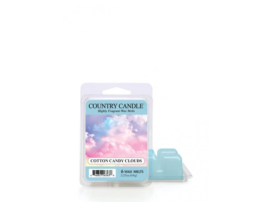 CC waxmelt cotton candy clouds 1000x