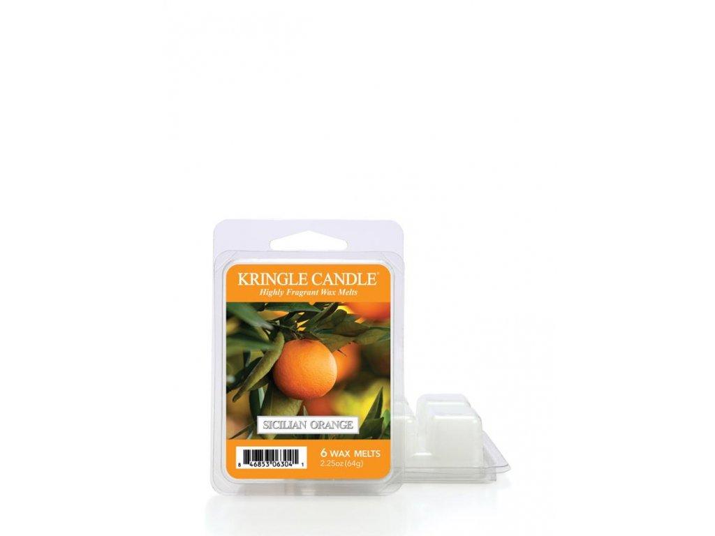 KC waxmelt sicillian orange 1000x