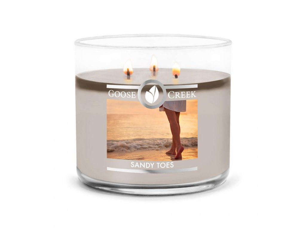 Sandy Toes 3 wick candle 1024x1024