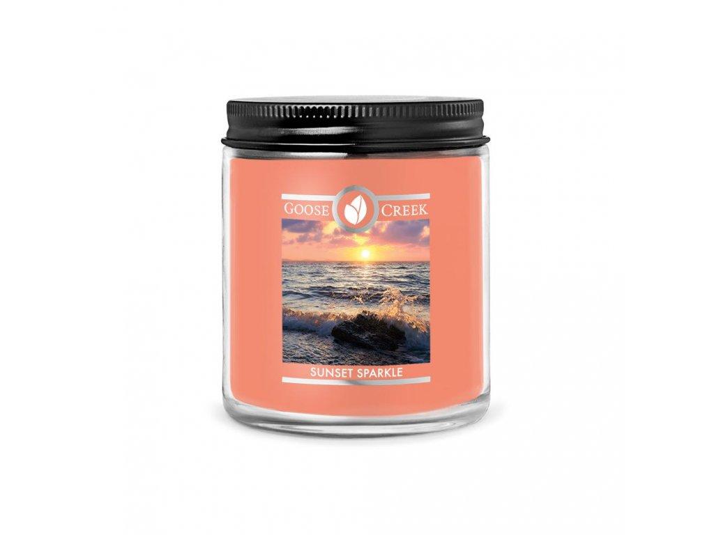 Sunset Sparkle 7oz Candle 1024x1024