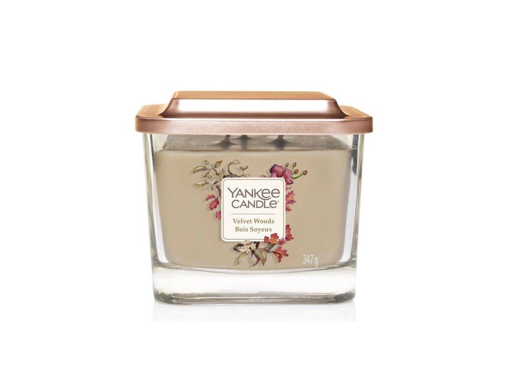 yankee candle 1591085e medium candle 01