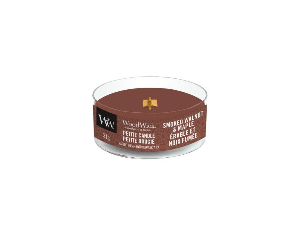pol pl WoodWick Swieca Petite Smoked Walnut Maple 31g 6511 1
