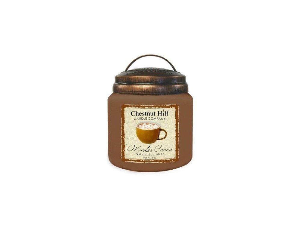 pol pm Chestnut Hill Winter Cocoa Swieca Zapachowa 510g 1874 1