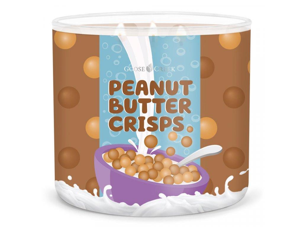 Peanut Butter Crisps Large 3 wick Candle 1024x1024