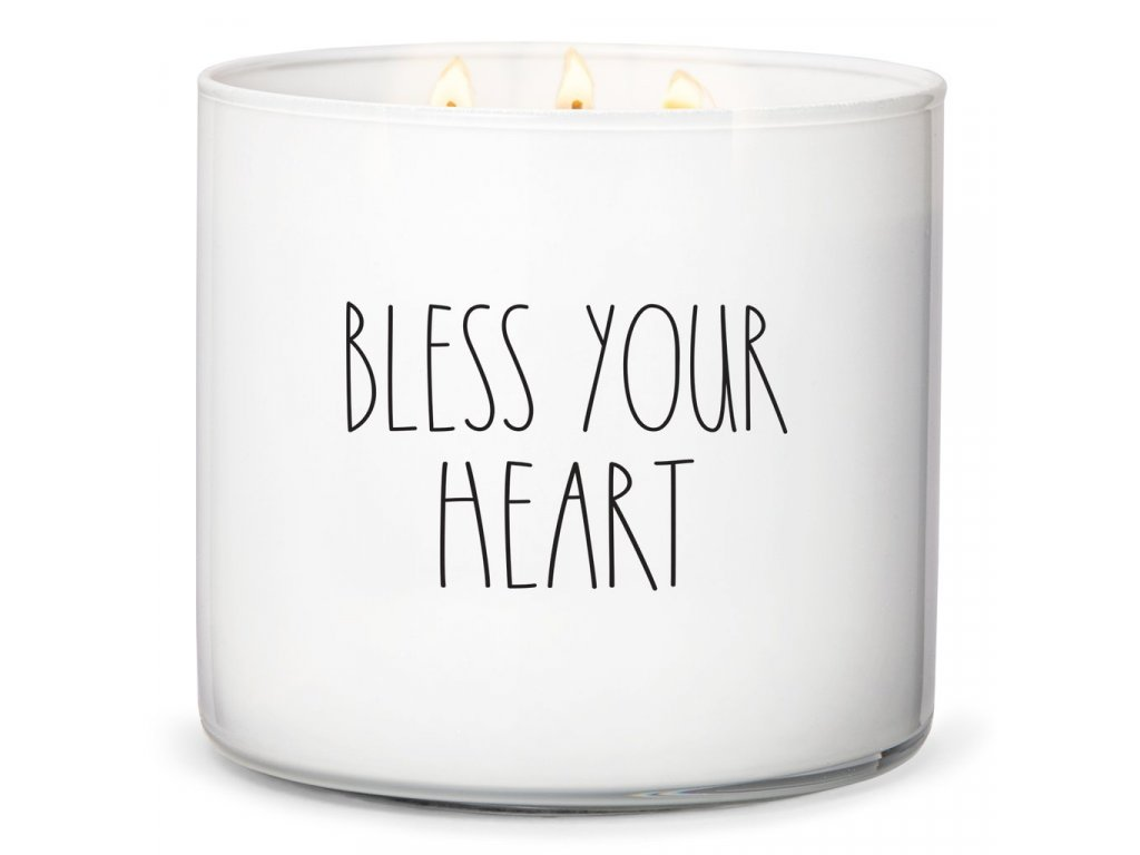 Maple French Toast Large 3 Wick Candle 1024x1024