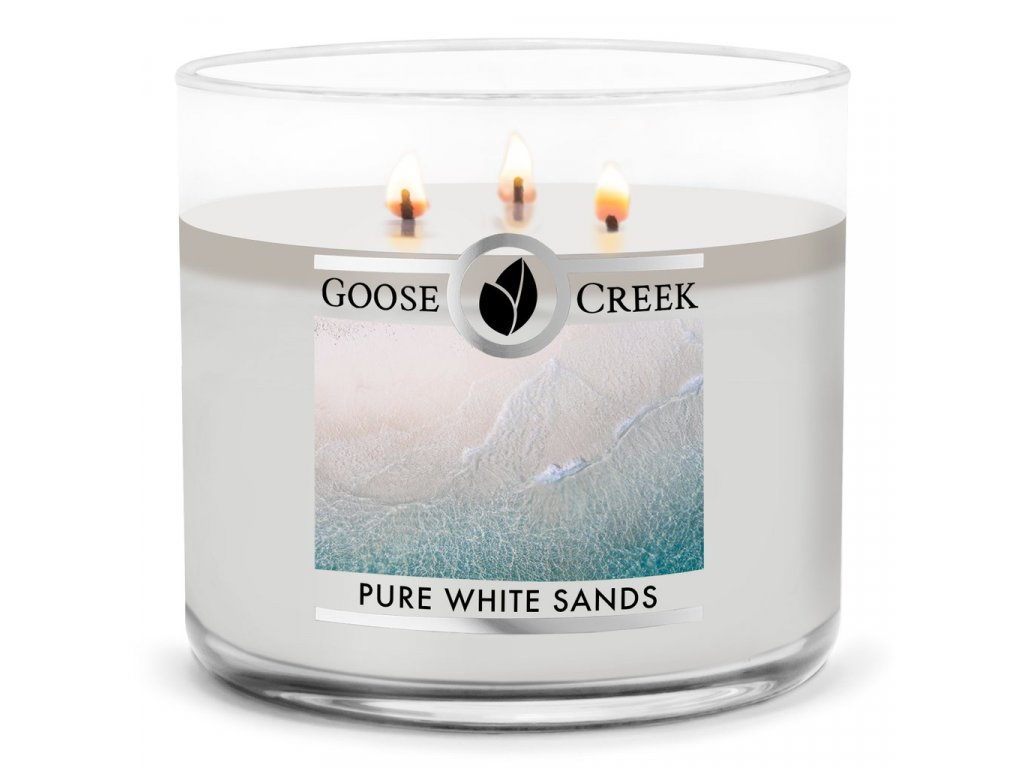 Pure White Sands Large 3 Wick Candle 1024x1024