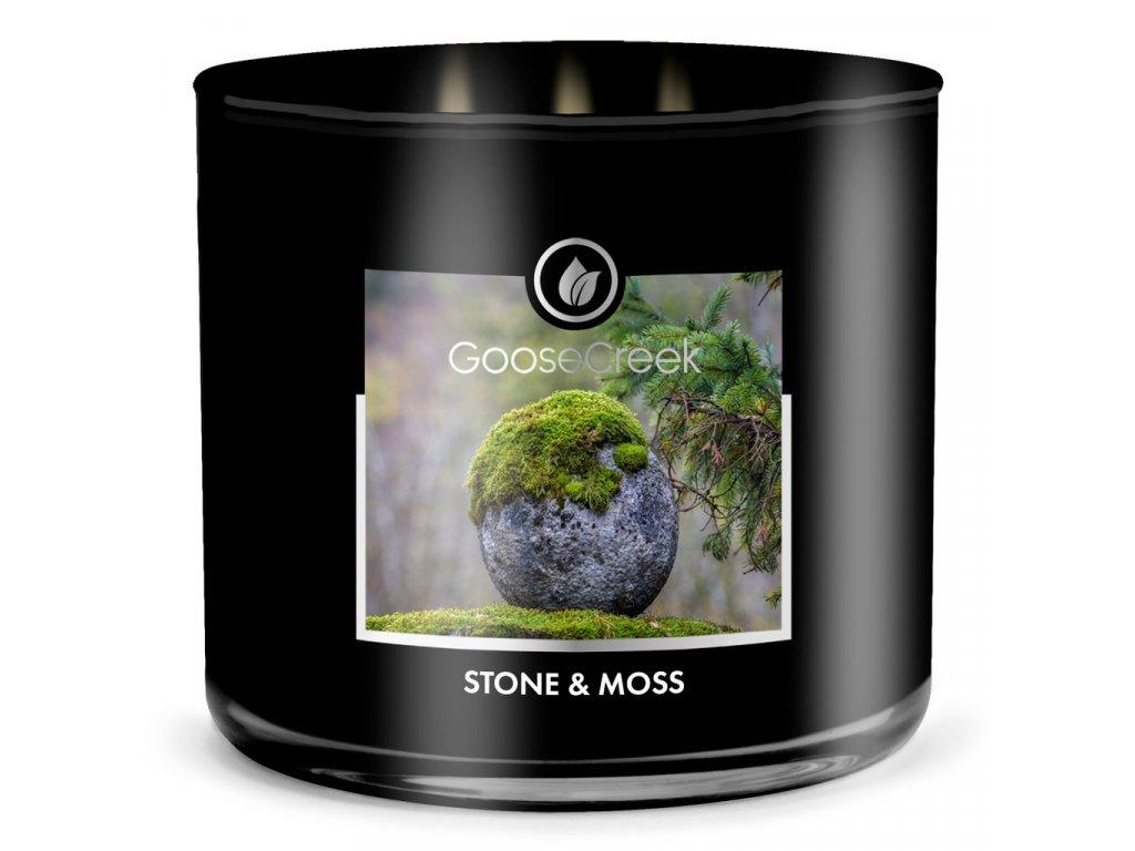Stone Moss Large 3 Wick Candle 52265769 4285 4860 a8f1 67457f44e4a4 1024x1024