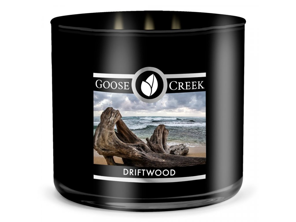 Driftwood Large 3 Wick Candle 1024x1024
