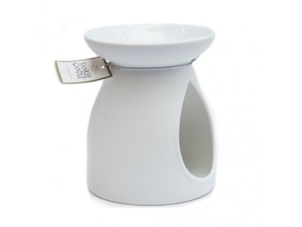 Yankee Candle Aroma lampa White