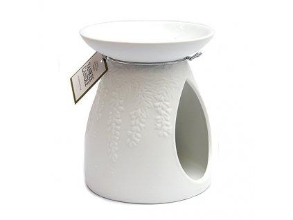 Yankee Candle Aroma lampa White Vine