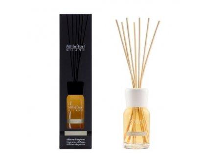 Millefiori Natural Mineral Gold aroma difuzér 100 ml