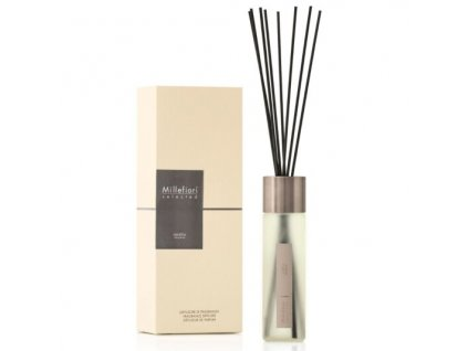 Millefiori Selected Ninfea aroma difuzér 100 ml