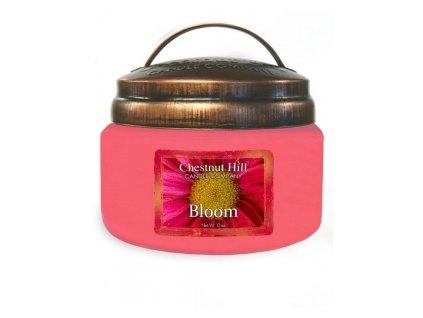 Chestnut Hill Vonná Svíčka Květ - Bloom, 284 g