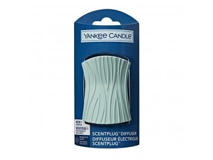 Yankee Candle Signature Wave Základní jednotka bez vůně