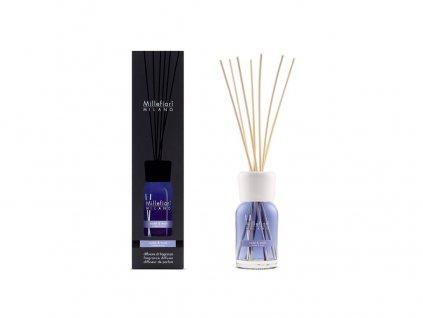 Millefiori Natural Violet & Musk aroma difuzér 100 ml