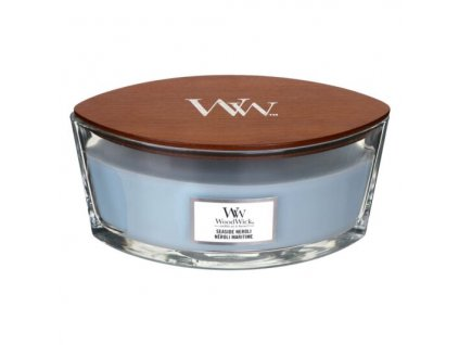 vyr 3558woodwick 1681470e seaside neroli ellipse candle 2