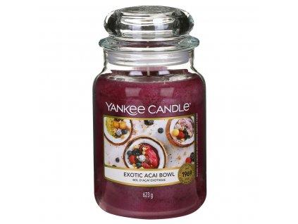 yankee candle 1630354e exotic acai bowl large jar candle 1 (1)