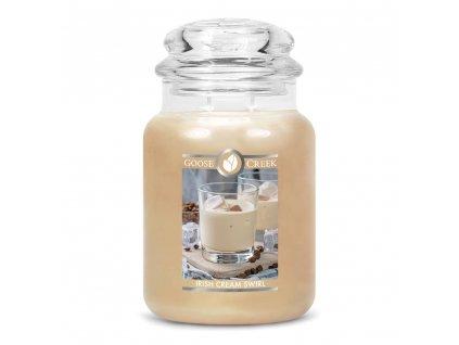 Irish Cream Swirl Large Jar Candle 1024x1024