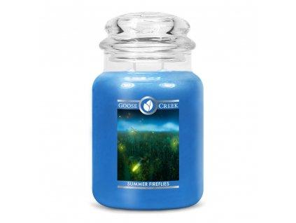 Summer Fireflies Large Jar Candle 1024x1024