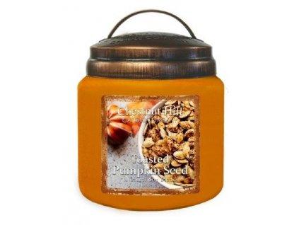 pol pm Chestnut Hill Toasted Pumpkin Seed Swieca Zapachowa 510g 1863 1
