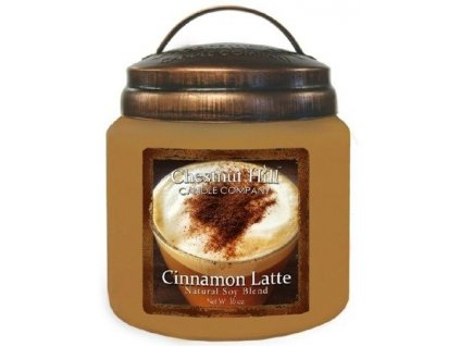 pol pm Chestnut Hill Candle Cinnamon Latte Swieca Zapachowa 510g 2619 1