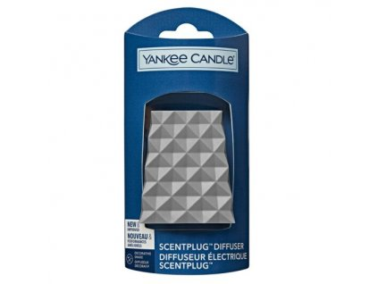 yankee candle 1629329e scentplug faceted 1