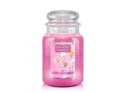 cc large jar sweet stuff 1000x