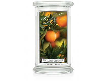 kc large jar sicilian orange 1000x