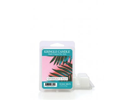KC waxmelt gingerlily palm 1000x