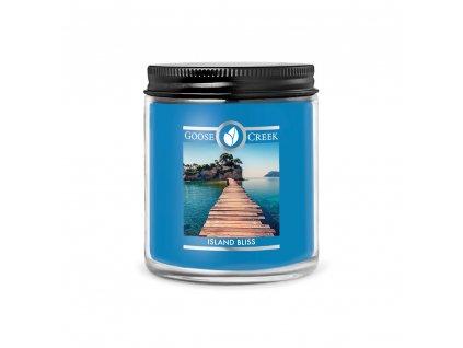 Island Bliss 7oz Candle 1024x1024