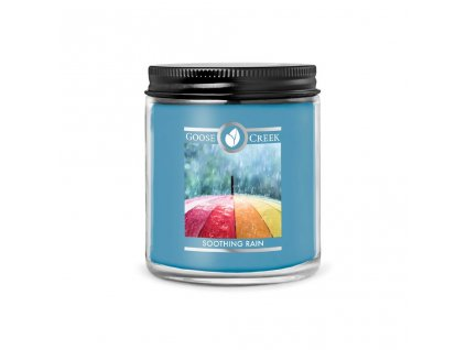 Soothing Rain 7oz Candle 1024x1024