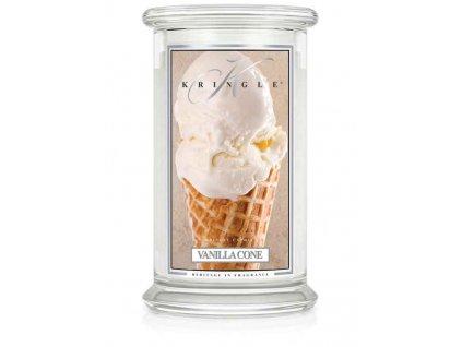 22oz large jar vanilla cone 1000x